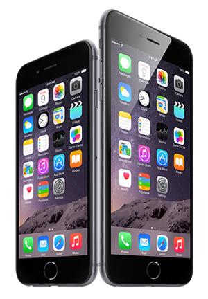 iphone6vs6plus