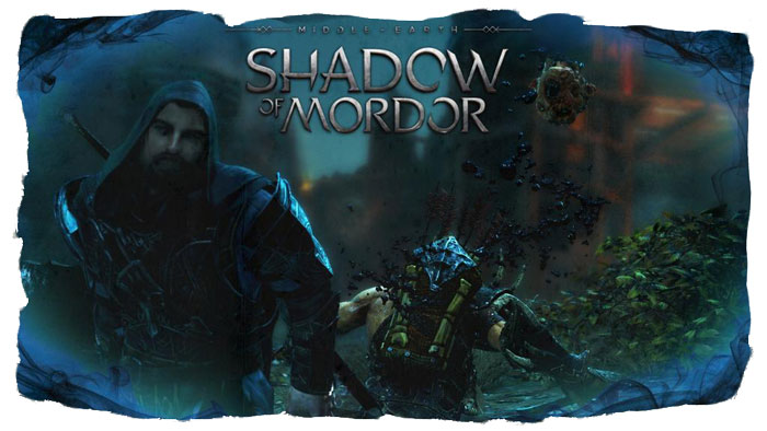 shadows-of-mordor