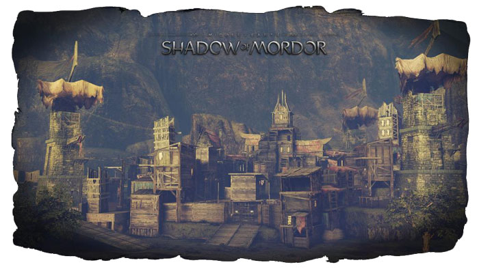 shadows-of-mordor2
