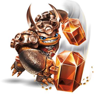 skylanders-trap-force-traptanium
