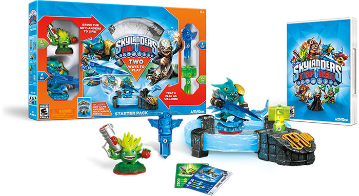 skylanders-trapteam-package