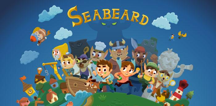 seabeard-app