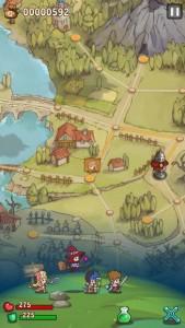 hero-emblems-map