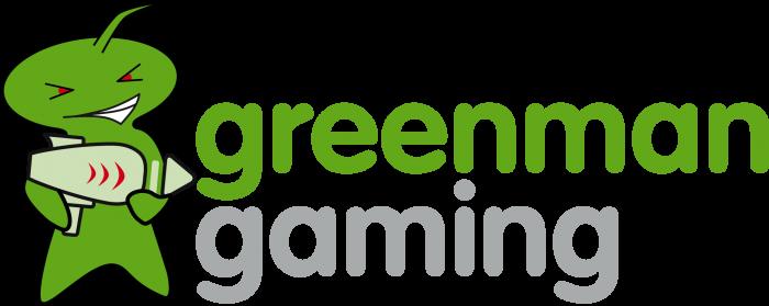 GMG-Logo-Hi-Res