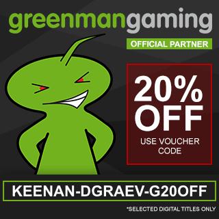 Keen and Graev voucher