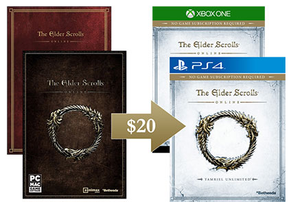eso-character-copy