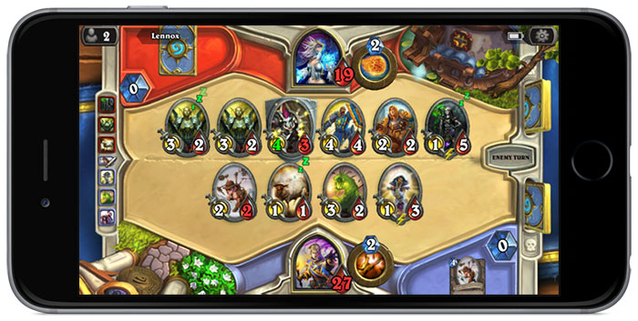 hearthstone-iphone
