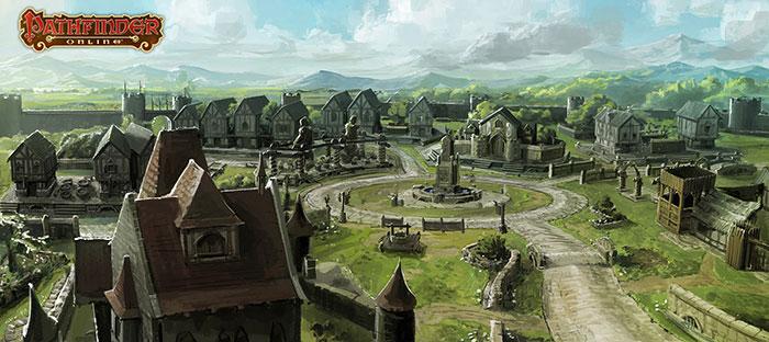 pathfinder-online-settlements