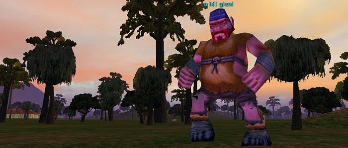 eq-hill-giant