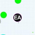 Agar.io EA