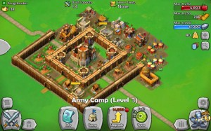 age-of-empires-castle-siege-city-building