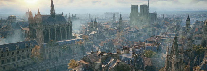 assassins creed unity paris story missions guide