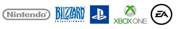 brand loyalty in the gaming industry