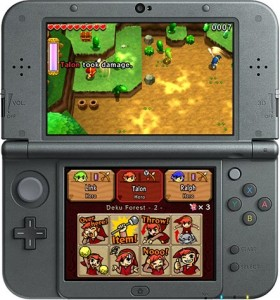 triforce-heroes-3ds
