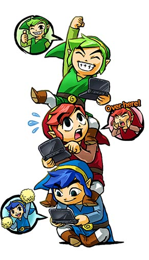triforce-heroes-totem