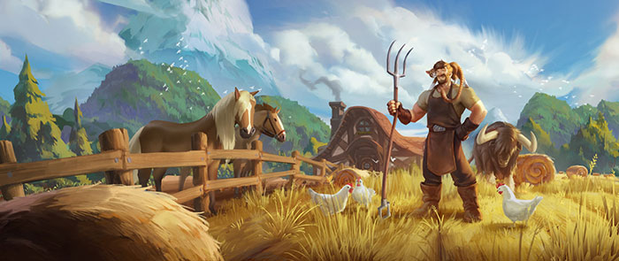 albion-online-farming