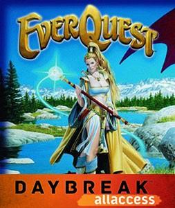EverQuest Progression Server