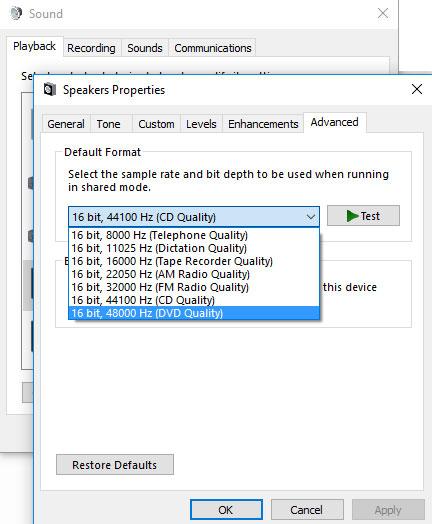 windows-10-audio-fix-3