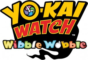 yo-kai-watch-wibble-wobble