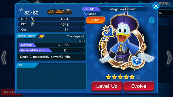 get-better-medals-in-khux