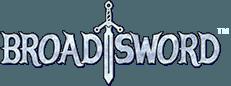 broadsword online games