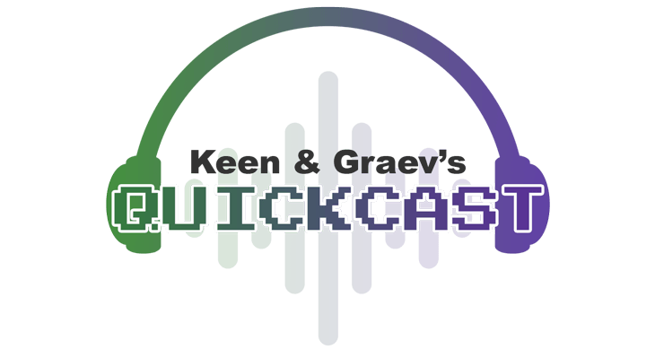 Keen and Graev's QuickCast