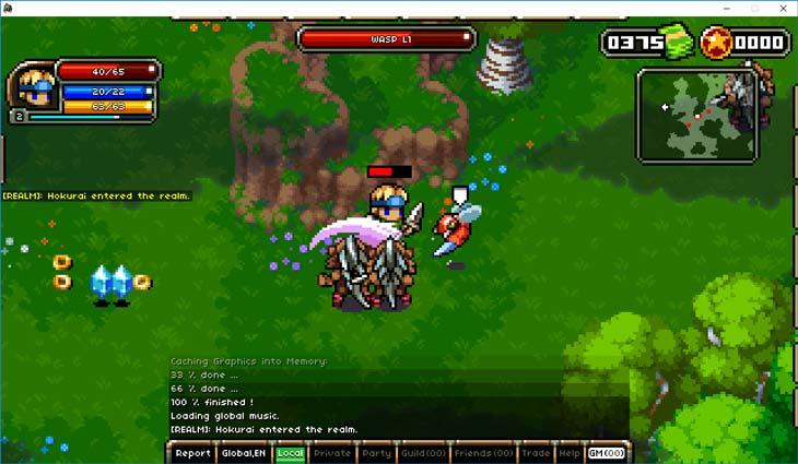 kingdom-of-loot-combat.jpg (730×425)