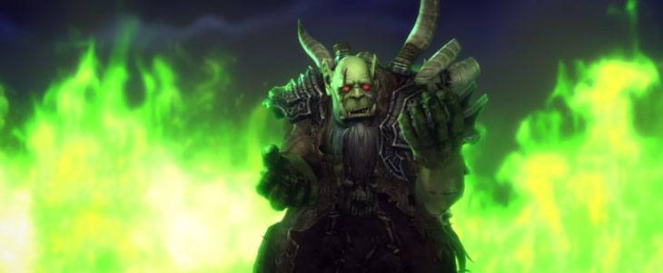 MMO Mistakes You Won't Make Again