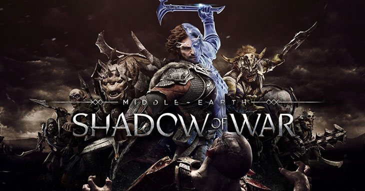 Shadow of War = Pay to Win