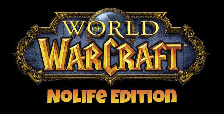World of Warcraft Classic – We'll See