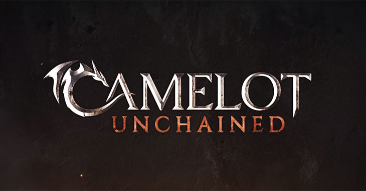 Camelot Unchained May Be Too Buggy for Beta